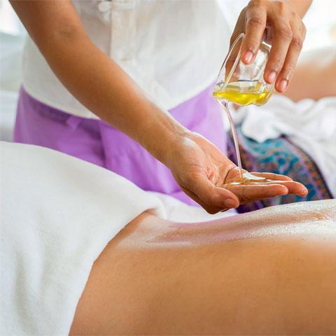 masaje menorca