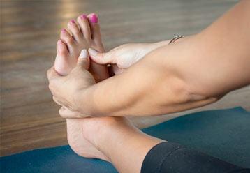 masaje metamorfico menorca