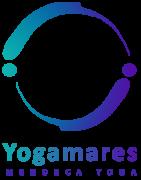 YogaAmares Menorca Yoga